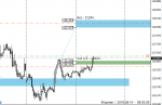 [EURJPY,M30].png