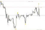 [USDCAD,H1].png