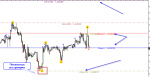 [USDCAD,H1]_1.png