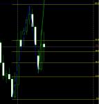 pattern123_D1.png
