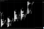 DeltaVolume_Horizontal2.png