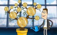 Инвестирование в криптовалюты.jpg