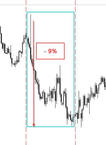 евро ралли.png