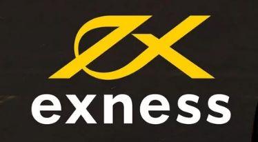 exness.jpg