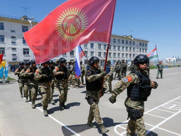 Kirgizstan.jpg
