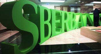sber5.jpg