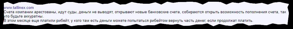 tallinex_3.png