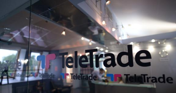 Телетрейд больше не принимает клиентов _ Forex Magnates.png