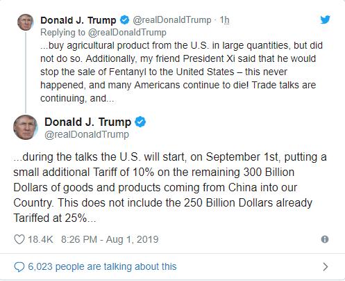 Трампа ввести для Китая новые пошлины _ Pr - 01.08.png