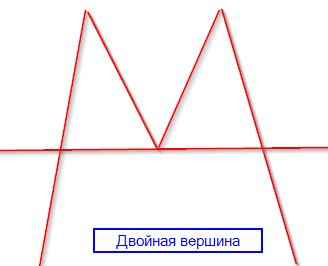 versina_1.png